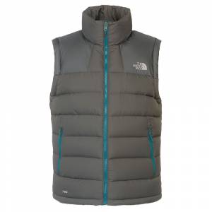 The North Face Massif Kaz T�y� Erkek Yele�i