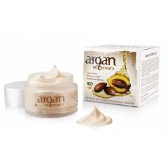 Diet Esthetic Argan Ya�� Bak�m Kremi 50 ml.