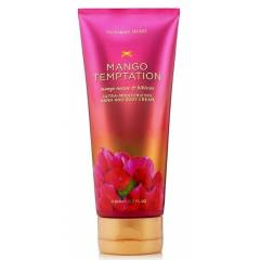 Victoria's Secret V�cut Kremi Mango Temptation