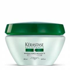 Kerastase Resistance Masque Force Architecte (3-