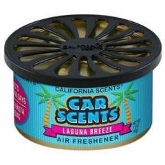 California Scents LAGUNA BREEZE**OTO KOKUSU**42G