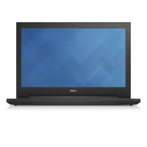 DELL Inspiron 3542 Core i5-4210U/4GB/500GB/2GB V