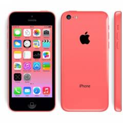 APPLE IPHONE-16GB-5C-PNK 8 MP 4G IPHONE 5C 16GB