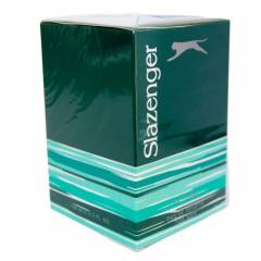 Slazenger Act�on Edt 100 Ml Erkek