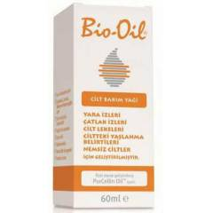 BIO OIL C�LT BAKIM YA�I 60 ML