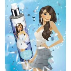 AVON BAYAN PARF�M KATE'S WORLD PRETTY GLAMOROUS