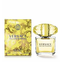 Versace Yellow Diamond Edt 90ml Bayan Parf�m�