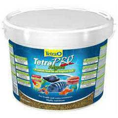 TETRA PRO VEGETABLE ALGAE 100gr