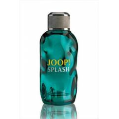 Joop Splash Men Edt 115ml
