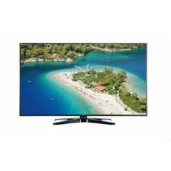 VESTEL 3D SMAR 50PF7175  LED TV 127 EKRAN 400HZ