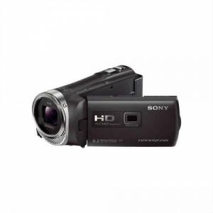 Sony HDR-PJ340E Full HD Projektorlu Video Kamera
