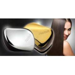TANGLE TEEZER SPECIAL EDITION SILVER G�M�� RENK