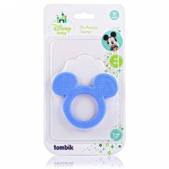 Tombik Disney 2339 Mickey Di�lik