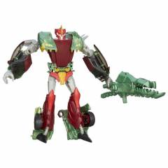 Transformers Beast Hunters Knock Out Fig�r Oyunc