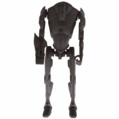 Star Wars Saga Legends S�per Battle Droid