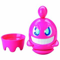 Pac-Man Pac Panic Spinners Blinky The Ghost Fig�