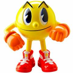 Pac-Man 2 The Pac Fig�r Oyuncak