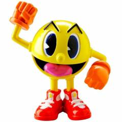 Pac-Man 2  Pac Fig�r Oyuncak