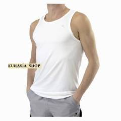 Erkek Ti��rt Fitness Wellness Kolsuz T��rt Atlet