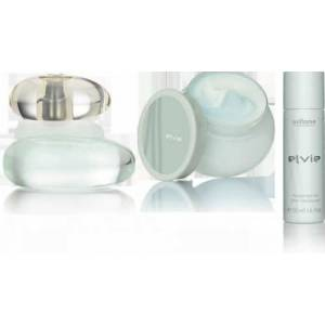 Oriflame Elvie EDT 50ml Roll on V.Kremi 250ml