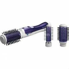 Rowenta CF 9320 Brush Activ Volume/Shine Sa�