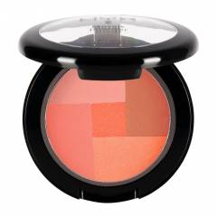Nyx Mosaic Powder Blush - Love