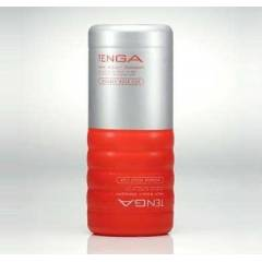 TENGA Double Hole TOC-104