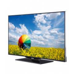 TELEFUNKEN 32XT5010 HD. LED TV