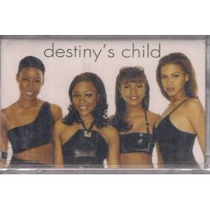 Destiny's Child -Destinys Child