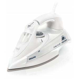 Philips GC4412/32 IRON Buharl� �t�