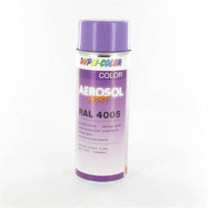 Dupli-Color Sprey Boya 400 ML Lila 732997