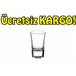 PA�ABAH�E SHOT BARDA�I 12'L� (52174) - 40 ML