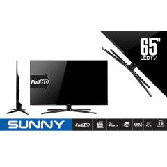 Sunny 65 in� 165 Ekran Full HD LED TV