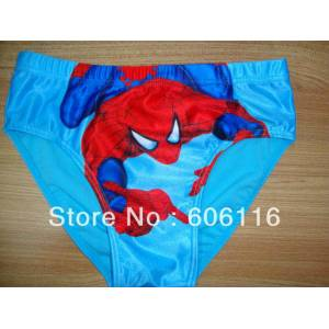 MARVEL SP�DERMAN �R�MCEK ADAM SL�P MAYO 6-12 YA�