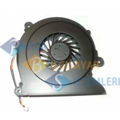 Vestel W76S Fan (��lemci-Cpu Fan)
