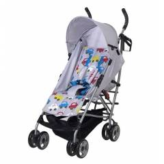 Tripper Tippy L�x Baston Puset-Car