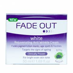 FADE-OUT YA�LANMA KAR�ITI BAKIM KREM� 50 ML