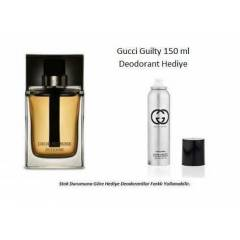 Christian Dior Homme Intense EDP 100 ml