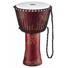 Meinl PADJ1-XL-F Travel Series Pharao's Skript S