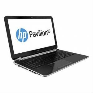 HP Pavilion 15-N012ST,i5-4200U 15.6''Notebook