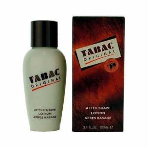 Tabac After Shave Lotion 100ML T�ra� Losyonu