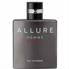 Chanel Allure Homme Sport Eau Extreme EDT 100 ml