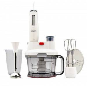 Homend 2802 Functionall 700 Watt Blender