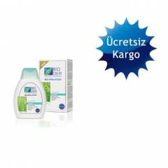 B�ODER B�O EP�LAT�ON T�Y AZALTICI DU� JEL� 250ML
