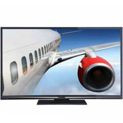"Telefunken 40XT7000 40"" 400Hz Smart LED TV"