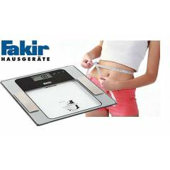 Fakir Hercules V�cut Analiz Bask�l - Firsat -