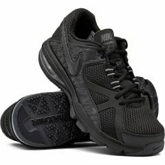 NIKE AIR MAX COMPETE MEN RUNNING SHOES
