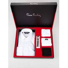 Pierre Cardin Pc01 Damat �eyiz Seti