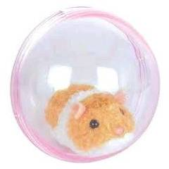 Top ��inde Pilli Hamster