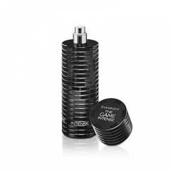 Davidoff The Game Intense EDT 100 ml